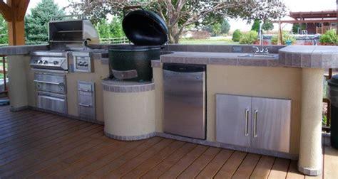big green egg outdoor kitchen wassis market melbourne fl dealer for meats