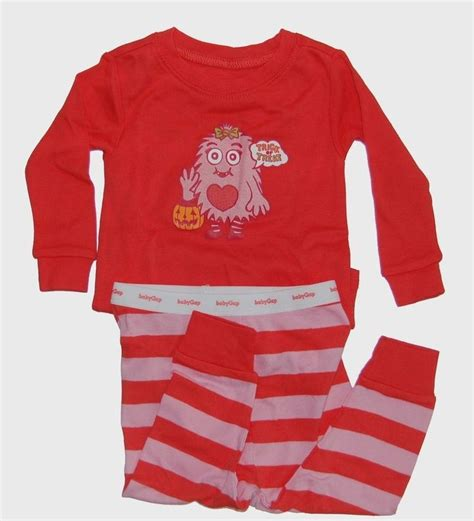 Kaos Babygap Toddler 4yo pin baby gap pajamas baju anak branded ajilbabcom portal on