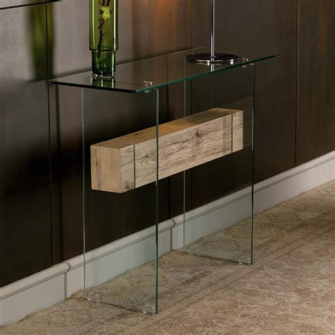 Contemporary Entryway Table Glass Modern Foyer Table Stabbedinback Foyer Modern Foyer Table And Furniture