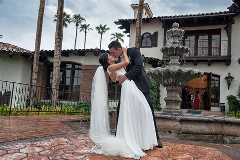 wedding venues palm county palm springs wedding venues country club receptions