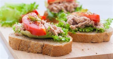 alimenti per colecisti dieta per cistifellea diete e malattie quale dieta per