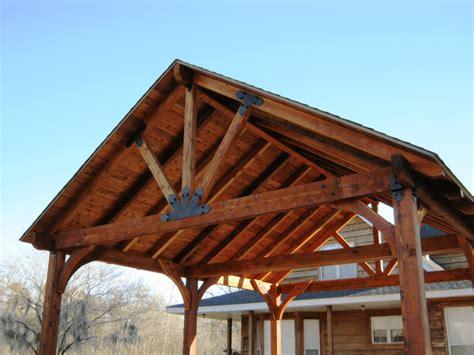 roof cricket design roof design