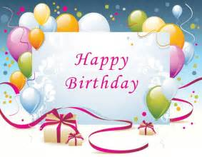 happy birthday quotes greeting and wishes