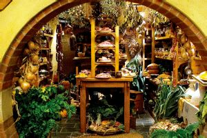 Speisekammer Hobbit by 1000 Images About The Hobbit Pantry On Pantry