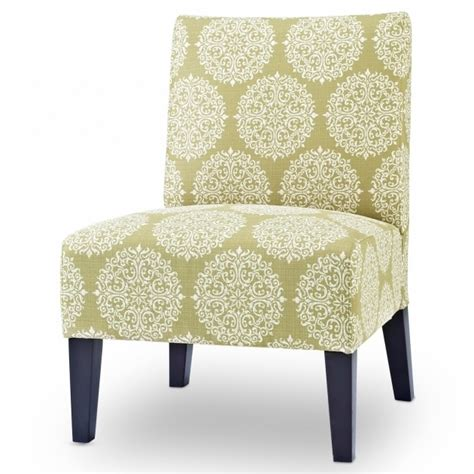 Grey And Yellow Accent Chair Yellow And Grey Accent Chair Ideas Picture 15 Chair Design