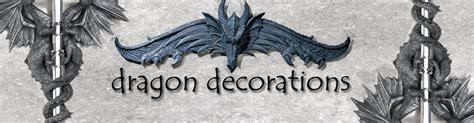 Dragon Decorations 17 Dragon Faucets For Mystic Bathroom Decoration