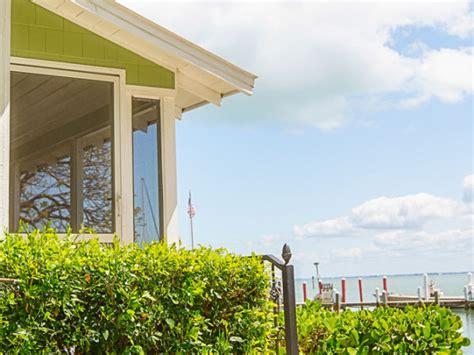 tween waters cottages seaside cottages 600x450 captiva island resort tween