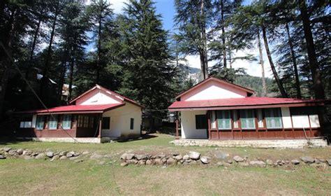 Chandramukhi Cottages Manali chandramukhi cottages manali rooms rates photos reviews deals contact no and map