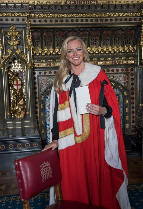 house of lords seating plan michelle mone comes under fire for using her lady mone twitter to promote