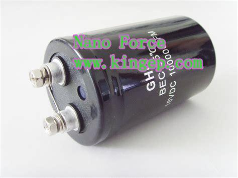 motor start capacitor esr motor start capacitor esr 28 images cbb61 ceiling fan capachigh voltage large capacity low