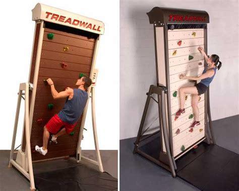 rocodromo en casa treadwall un roc 243 dromo en tu casa para escalar parar