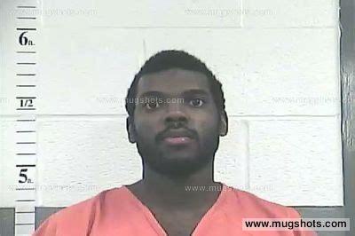 Bullitt County Court Records Andre M Halsell Mugshot Andre M Halsell Arrest Bullitt County Ky Booked For