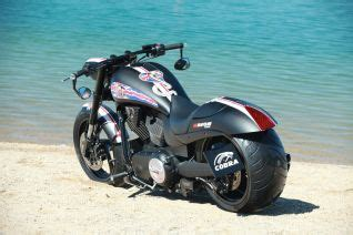 Victory Motorcycles Sterreich by Smc Victory Cobra Modellnews
