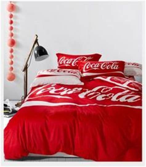 Coca Cola Bedding Sets 233 Volution Coca Pub Coca Cola Logos Graphics And Evolution