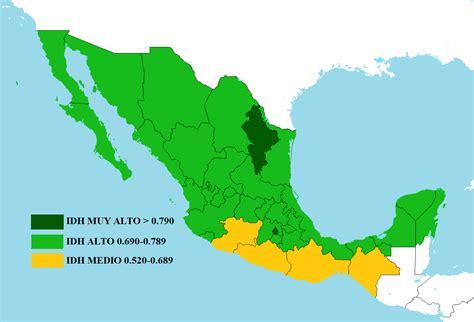 libro de los estados la enciclopedia libre estado la enciclopedia libre archivo escudo de lerma estado de mexico svg la