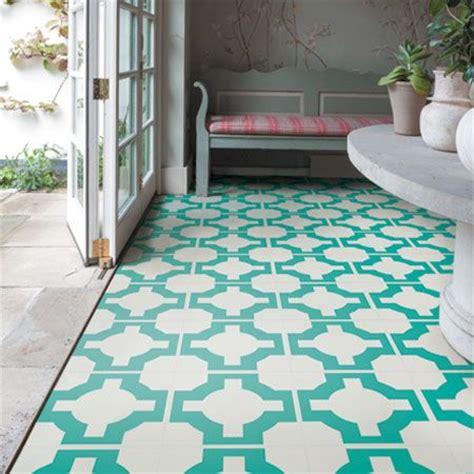 turquoise bathroom floor tiles parquet turquoise flooring by neisha crosland for harvey