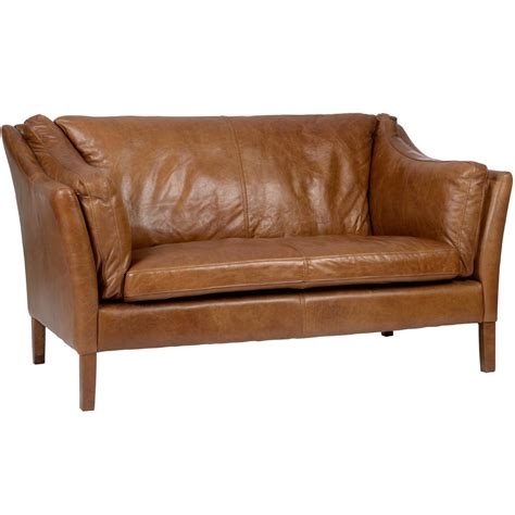 high sofa for elderly high back leather sofa uk high back sofa sofas and chairs