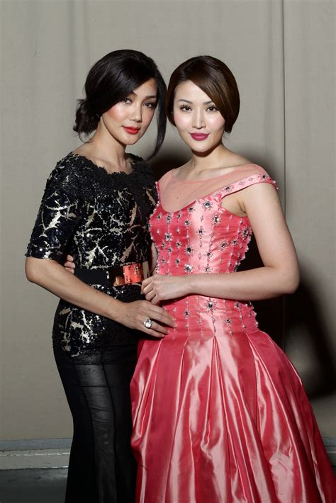 Fazira Dress 3 erra fazira and soo wincci talk power in takhta 3 ratu news the