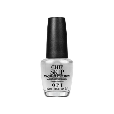 Opi Nail Products by Rainbow Nails Opi Top Base Coat