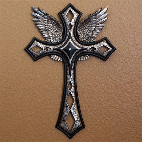 steel cross tattoos 1146 best cross images on crosses paracord