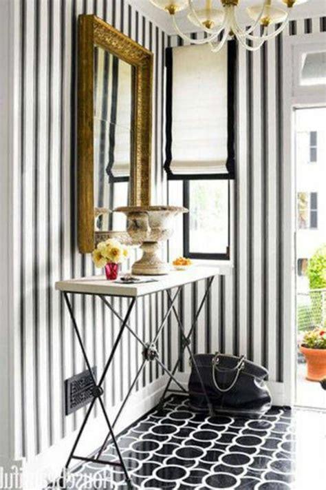 table de tapisserie papier peint pour couloir plus de 120 photo pour vous