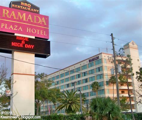 comfort inn 192 kissimmee hotels on 192 kissimmee fl newatvs info