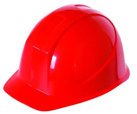 Helm Safety safety helmet asretec