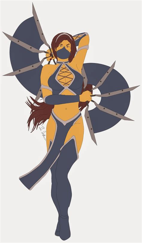 kitana steel fans for sale tessen weapon pixshark com images galleries with a