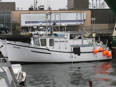 novi boats novi boats commercial fishing