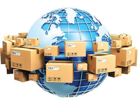 Buku Sukses Menjadi Sales Supervisor Hebat fungsi utama dari penerapan manajemen logistik pada