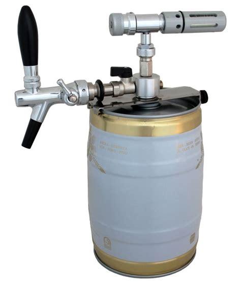 spillatore birra da casa spillatrice professionale per birra tovaglioli di carta