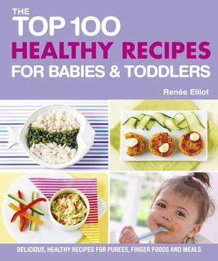 Pdf Foodie Recipes Babies Toddlers by 20 Best Images About Healthy Baby Food On