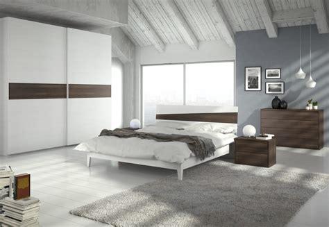 letti pesaro vendita camere da letto a pesaro urbino e fano