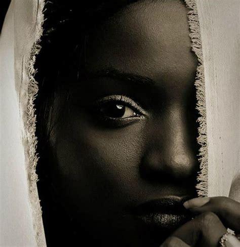 imagenes teronas negras la violencia y la mujer negra en colombia afrof 233 minas