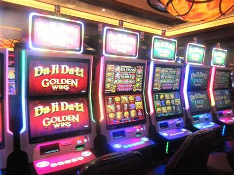 Cache Creek Casino Gift Cards - cache creek slot machine brooks ca picture of cache creek indian bingo casino