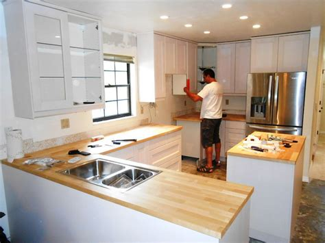 affordable kitchens with light gray kitchen cabinets mybktouch com cheap kitchen remodel start a low cost kitchen cabinets