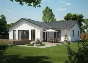 Bungalo bungalow
