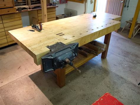 woodworkers brisbane woodwork woodworking bench melbourne pdf plans