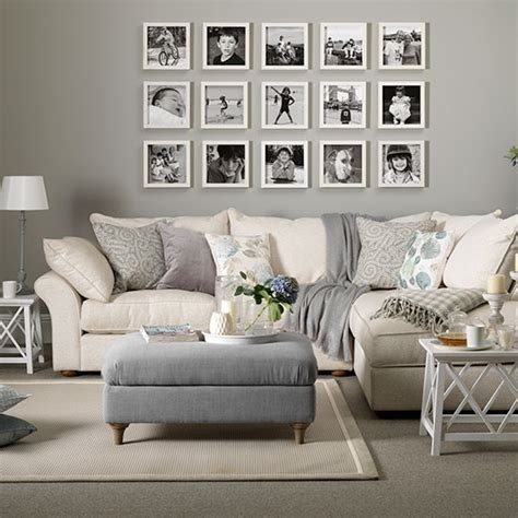 living room photo gallery neutral living room taupe living room living room ideas