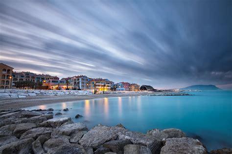 turismo porto recanati spiagge porto recanati turismo hotel ristoranti