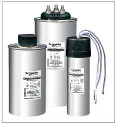 capacitor schneider can capacitor can capacitor suppliers manufacturers in india