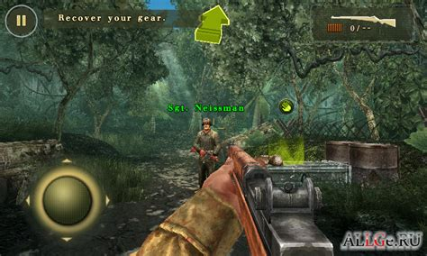 in arm 2 apk brothers in arms 2 hd android apk asafra