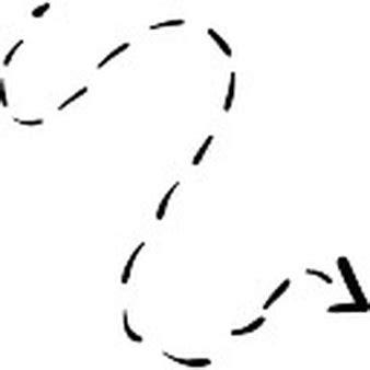 Broken Line broken line vectors photos and psd files free
