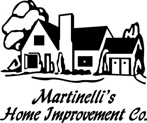 martinelli s home improvement supply company coupons