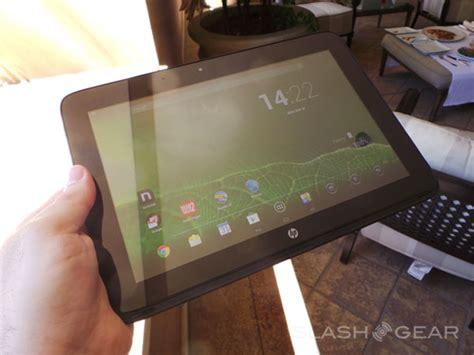Hp Nexus 10 hp slatebook x2 versus nexus 10 tegra 4 and exynos duel tablet news