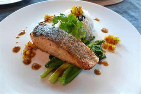 gordon ramsay dinner recipes fish recipes chef gordon ramsay s recipes