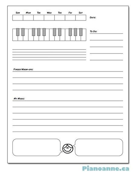 17 Best Images About Books Music On Pinterest Free Piano Sheet Music Free Piano And Music Piano Website Template