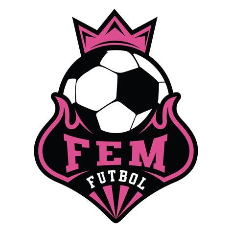 pink subaru emblem 100 pink subaru emblem subaru logo subaru car