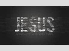 jesus wallpaper Growing In Christ Scripture