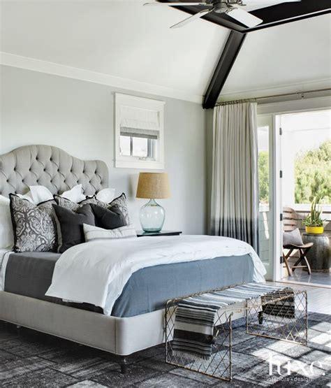 master bedroom definition 411 best images about master bedroom on pinterest master